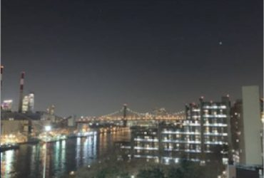 $1300 / 120ft2 – … Large Private Room – Lux Blng / Roosevelt Island / 1 MONTH FREE (Upper East Side)