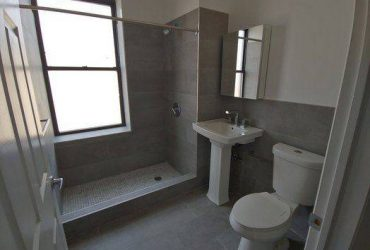 $575 Master Bedroom With Private Bath In This Apartment Complex Available! (manhattan)