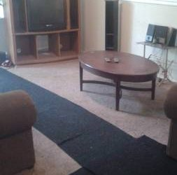 $150 / 1200ft2 – $99 Move in Special Clean and Affordable! (City of Atlanta)