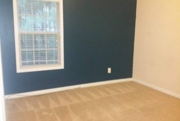 $400 / 2100ft2 – room for rent (morgan commons)