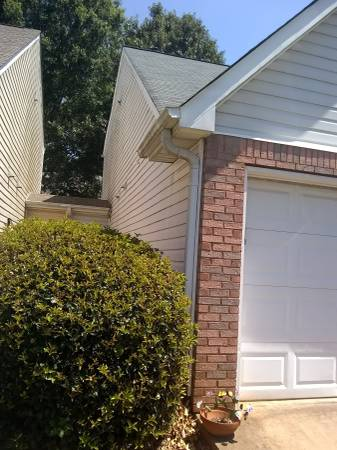 $600 Covington/Conyers Furnished Bedroom w/wifi (Covington, Ga)