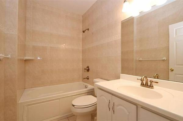 $795 / 5500ft2 – Private Room With Private Bath (Kennesaw)