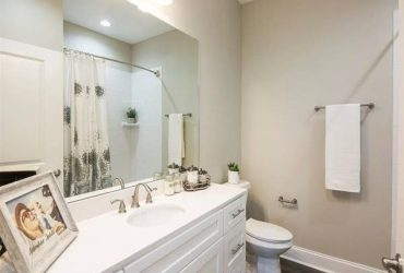 $1010 / 1br – 900ft2 – Wheelchair access, W/d hookup, Dishwasher
