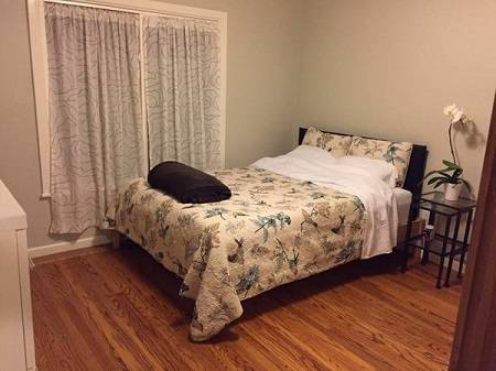 $360 nice private BEDROOM available for RENT in atlanta