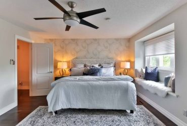 $372 Come and see this wonderful bedroom for your better living!