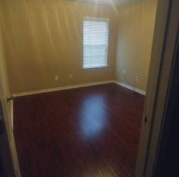 $700 PRIVATE ROOM FOR RENT (Loganville)