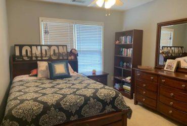 $550 Room for Rent Duluth, GA (Duluth, GA)