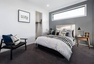 $352 Excellent bedroom – luxurious bathroom, ready now!