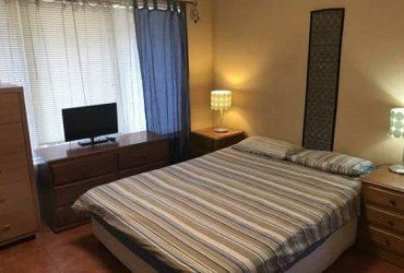 $354 ~*Spacious 2*Bed Condo i_n quiet neighborhood. Must _See .!