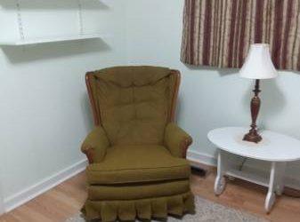 $175 $175 Week Room (North Charleston)