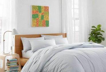 $425 Privet room plus bath must see i'm 420 friendly **⭆