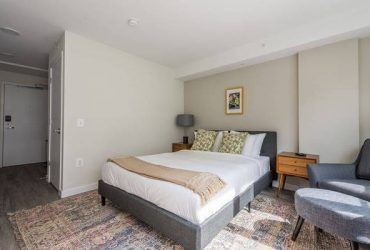 $360 Master bedroom with reasonable monthly RENT – you would love it,….