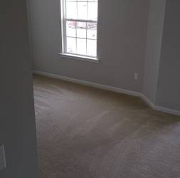 $600 / 2800ft2 – Need Roommate ASAP!!- $600 rent includes Utilities