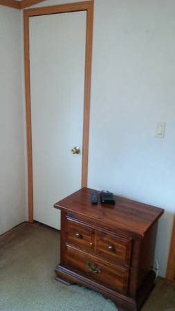 $400 Roommate NEEDED ASAP FEMALE ONLY, $400 (Moncks corner)