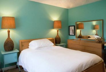 $338 / 673ft2 – Great neighborhood ~ Private Bed & Private Bath!!