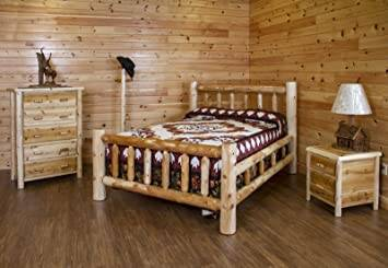 $340 @-Just near shopping and fun private bedroom with bathroom available-@