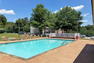 $650 / 1500ft2 – Room in a fully furnished Apartment on Campus (1441 Collegiate Circle)