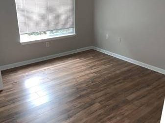 $600 Female Only Sublease 4×4 (Raleigh)