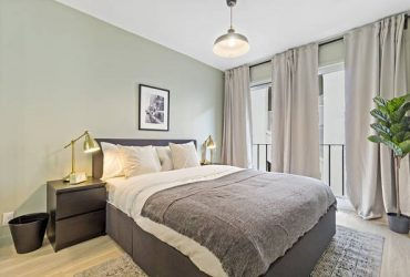 $360 / 680ft2 – Hey are you the roommate looking for a low cost better room?