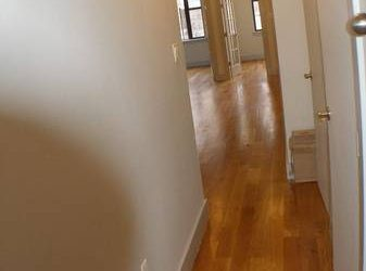 $775 1 Room in a 5 Bed/1.5Ba 775$ (192 Throop Ave) (New York)