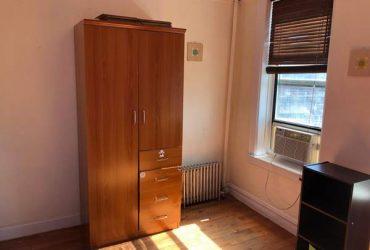 $800 room in 3b1b apt on Fort Hamilton Pkwy (Brooklyn)