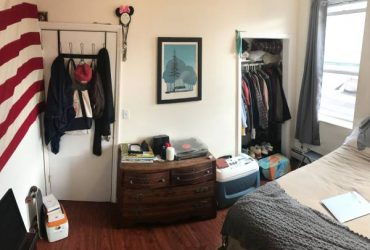 $850 1 Bedroom in 3BR (Bushwick)