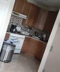 $900 1 room for rent in 2 bedroom studio (Bath beach, brooklyn)