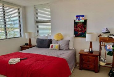 $355 / 685ft2 – Are you looking for long term place to live? ..Come on!