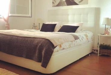 $356 Need roommate for a lovely master bedroom!