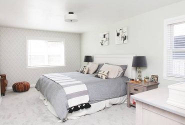 $363 / 785ft2 – I know you'd like to rent this amazing bedroom, Low Cost!