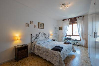 $356 / 694ft2 – Want to live in a peaceful place..? Plz come and rent this..!
