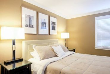 $355 Good News Room Seekers – Come and see the room currently I'm renting!