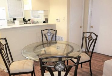 $750 / 1500ft2 – August 2020 NCSU Student Room for rent on Centennial Campus (1430 Collegeview Avenue)