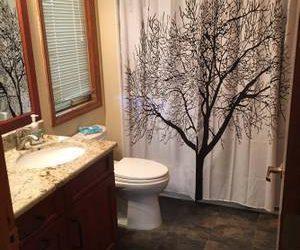 Caregiver (free private bedroom & bathroom) (Rougemont, NC 27572)