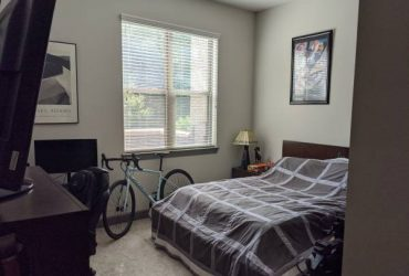 $975 / 1800ft2 – Sojourn Glenwood Place (Raleigh)