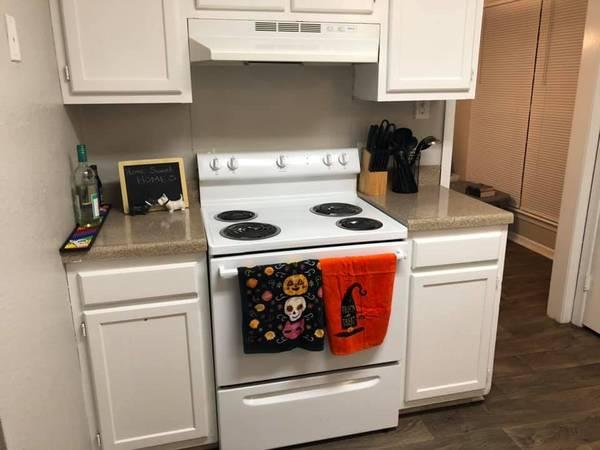 $520 Northeast Raleigh – Roommate Needed ASAP (N New Hope Rd, Raleigh)