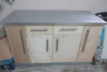 Free Cabinet (Palmetto Bay)