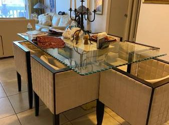 Free Dining room set (Miami Lakes)