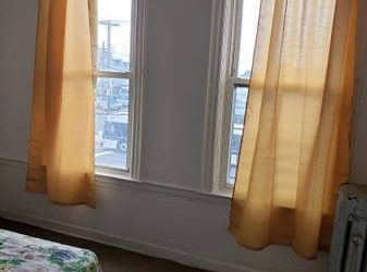 $270 Are you Looking for a room? (Canarsie, Brooklyn)
