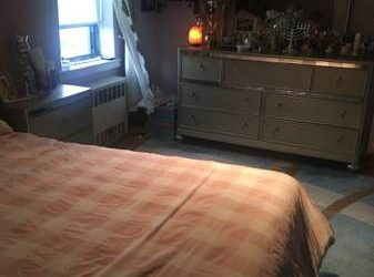$700 Bedroom available (fully furnished) (Sheepshead Bay)