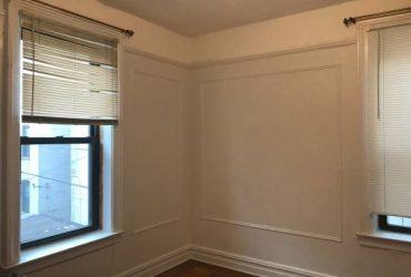 $750 Big Room with Two Window