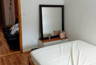 $550 Small room in Sunset Park Chinatown (Sunset Park)