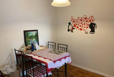 $400 AN AWESOME HOME IN THE STUYVESANT HEIGHTS NEIGHBORHOOD