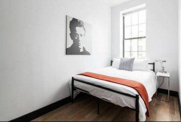 $1000 Room in 3Bed/2Bath in Prime Bushwick! 8/1 Move! (Bushwick)