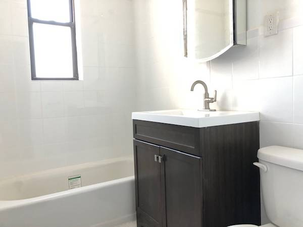 $1825 / 1br – ^HOT DEAL^ LARGE 1 BED CLOSE TO PROSPECT PARK, B, Q, S, 2 & 5 TRAINS!!