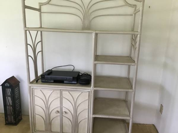 Free furniture TODAY (Delray beach)