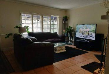 $775 Fort Lauderdale BEACH HOUSE Room – Fem household (Fort Lauderdale Beach)