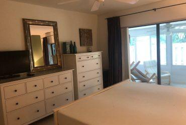 $925 All Inclusive Room