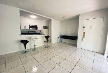 $1350 / 1br – Spacious Doral 1br/1ba Apartment (Doral)