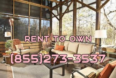 $610 / 4br – Almost half Price 1st month! Unbelievable 3-5 Bedrm 2 B.a.t.h near (Orlando)